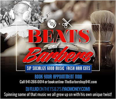 flyer-Barbershop941