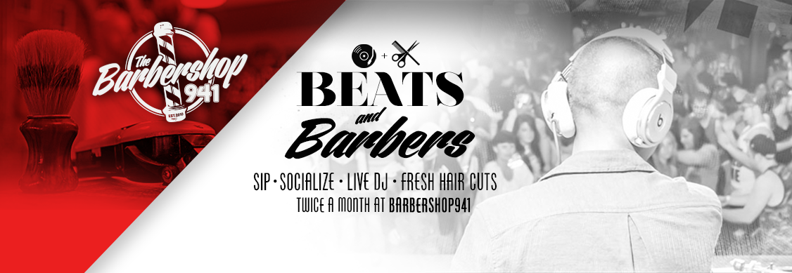 slider1941-beatsbarbers